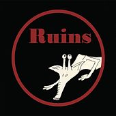 Play & Download Pretending by Ruins | Napster