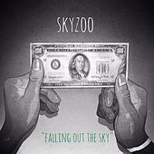 Falling Out the Sky - Single by Skyzoo