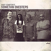 Sowetan Onesteps by Andy Compton