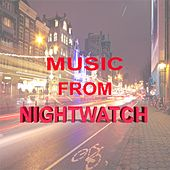Play & Download Music from Nightwatch by Various Artists | Napster