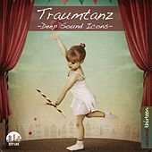 Traumtanz, Vol. 13 - Deep Sound Icons by Various Artists