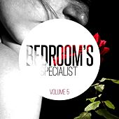 Play & Download Bedroom's Specialist, Vol. 5 by Various Artists | Napster