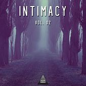 Intimacy, Vol. 02 by Various Artists