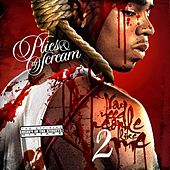 Play & Download YNPLM (You Need People Like Me) 2 by Plies | Napster