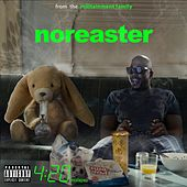 Noreaster by N.O.R.E.