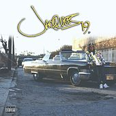 Play & Download 19 - Ep by Jacquees | Napster