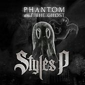 Play & Download Sour (feat. Jadakiss & Rocko) - Single by Styles P | Napster