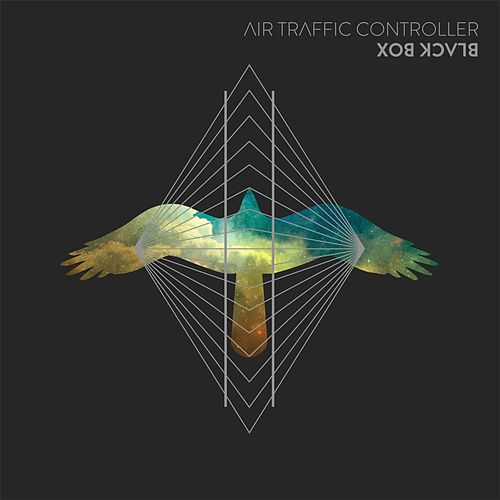 Play & Download Black Box by Air Traffic Controller | Napster