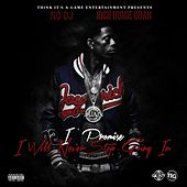 Play & Download I Promise I Will Never Stop Going In (Deluxe Edition) by Rich Homie Quan | Napster