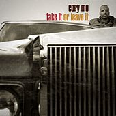 Play & Download Take It Or Leave It by Cory Mo | Napster