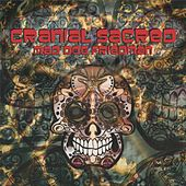 Cranial Sacred by Mad Dog Friedman