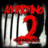 Play & Download Da Krazies 2 by Ampichino | Napster