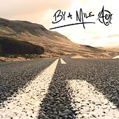 Play & Download By a Mile by AER | Napster