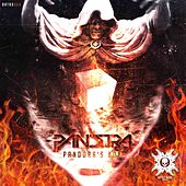 Pandora's Box - Single by Pandora