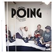 sur POING by Poing