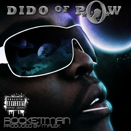 Rocketman - Single by Dido