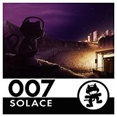 Play & Download Monstercat 007 - Solace by Various Artists | Napster