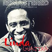 Play & Download Linda guajira by Mongo Santamaria | Napster