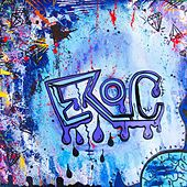 Play & Download E-Roc by E-Roc | Napster