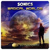 Magical Worlds by The Sonics