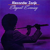 Play & Download Elegant Evening by Alexander Zonjic | Napster