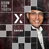 Play & Download Room for Truth by Xavier | Napster