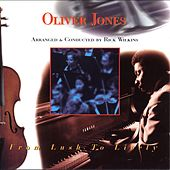 Play & Download From Lush to Lively by Oliver Jones | Napster