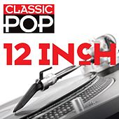 Classic Pop: 12'' von Various Artists