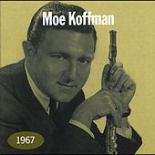 1967 by Moe Koffman Quartet