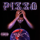 Play & Download Pizzo by Pizzo | Napster
