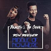 Middle Of Nowhere by Beauty