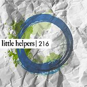 Play & Download Little Helpers 216 - EP by Enrico Caruso | Napster