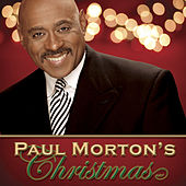 Paul Morton's Christmas by Bishop Paul S. Morton