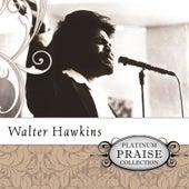 Platinum Praise - Walter Hawkins by Walter Hawkins