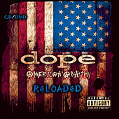 Play & Download American Apathy Reloaded by Dope | Napster