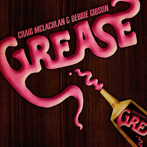 Play & Download Grease by Debbie Gibson | Napster