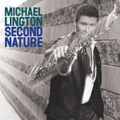Play & Download Second Nature by Michael Lington | Napster