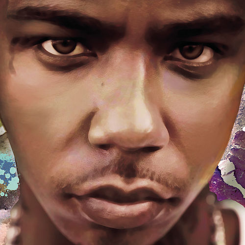 Play & Download Look What You Made Me by Yung Berg | Napster