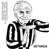 Metanoia by MGMT