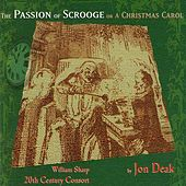 The Passion Of Scrooge by 20th Century Consort