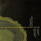 Play & Download Hard Weather Makes Good Wood by Various Artists | Napster