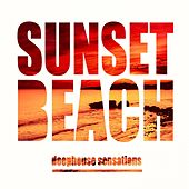 Play & Download Sunset Beach (Deephouse Session) by Various Artists | Napster