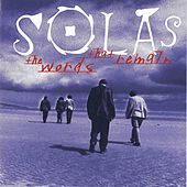 Play & Download The Words That Remain by Solas | Napster