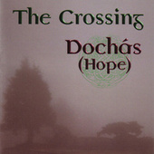 Doch�s by The Crossing