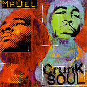 Play & Download Crunk Soul: A Nu Soul Project by Mr. Del | Napster