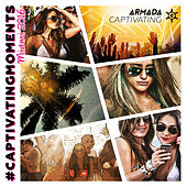 Armada Captivating in Miami 2016 by Various Artists