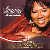 Play & Download Renaissance by Benita Washington | Napster