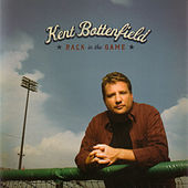 Play & Download Back In The Game by Kent Bottenfield | Napster