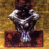Play & Download Lament by Resurrection Band | Napster