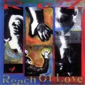 Play & Download Reach Of Love by Resurrection Band | Napster
